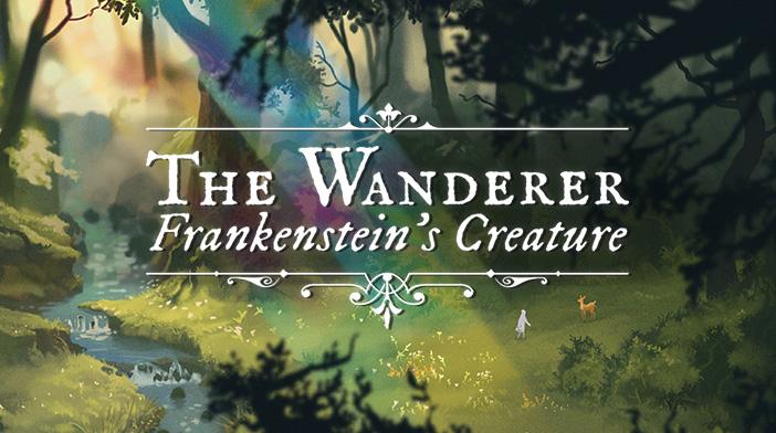 the-wanderer-frankensteins-creature