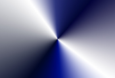 خلفيات زرقاء اللون