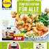 Lidl Angebote Food gültig ab 27.03.2017 bis 01.04.2017