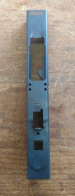 Custom-Serial-Engraving-AK-East-German-Reciever-Polish-WBP