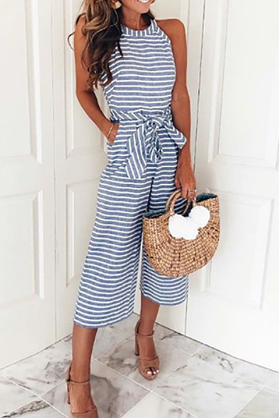 https://www.luvyle.com/striped-vacation-sleeveless-casual-jumpsuit-p-38114.html