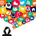 Facebook e os ratinhos na moderna cuba eletrônica de ensaios