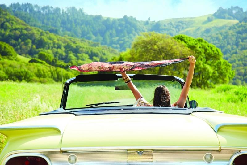 자동차보험 갱신 팁