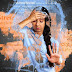 The best secrets way of how to deal with stress in life | youknowhealth