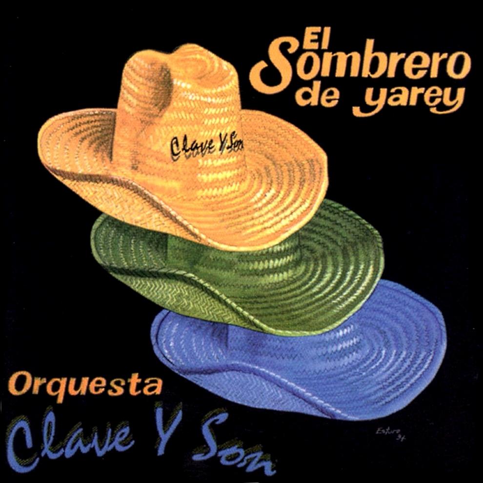 Orquesta Yarey - la Perfecta Combinación