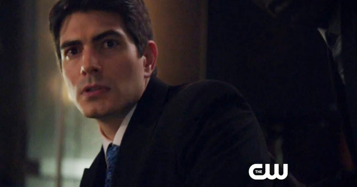 """ARROW: Video and Images for Episode 2 """"Sara"""""""