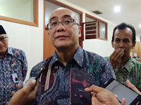 Kepala BKN: Rekrutmen PPPK Bakal Duluan, Baru Kemudian CPNS