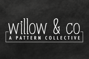 http://www.willowandcopatterns.com/