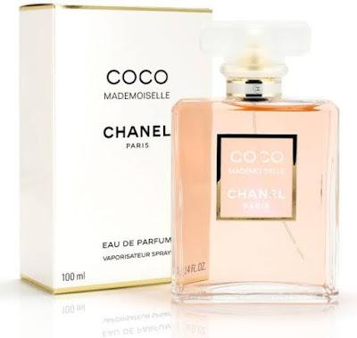 Women best perfume hindi
