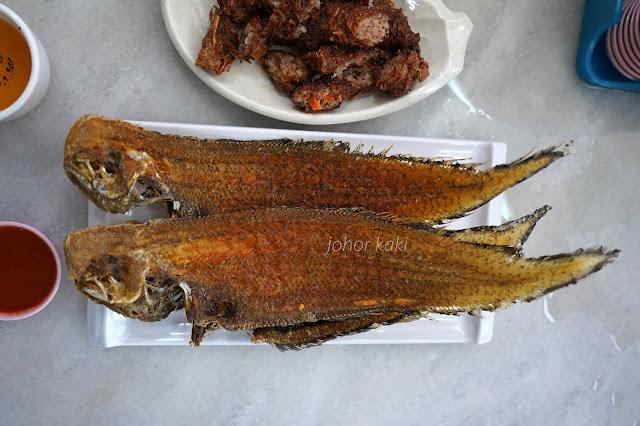 Fried-Dragon-Tongue-Fish