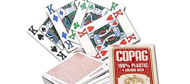 Situs Poker Berkualitas Mantanpoker Bagus dan Berpengalaman Mumpuni