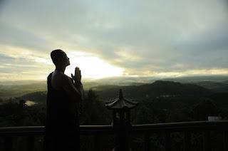 Mengoptimalkan Kecerdasan Spiritual