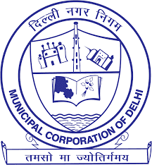 SDMC Recruitment 2018,Teacher (Nursery),166 Posts