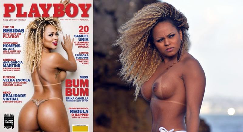 Wir haben Xnxx Porno Nude Vidya Balan Bolyoud!