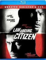Law Abiding Citizen (2009) BluRay Subtitle Indonesia