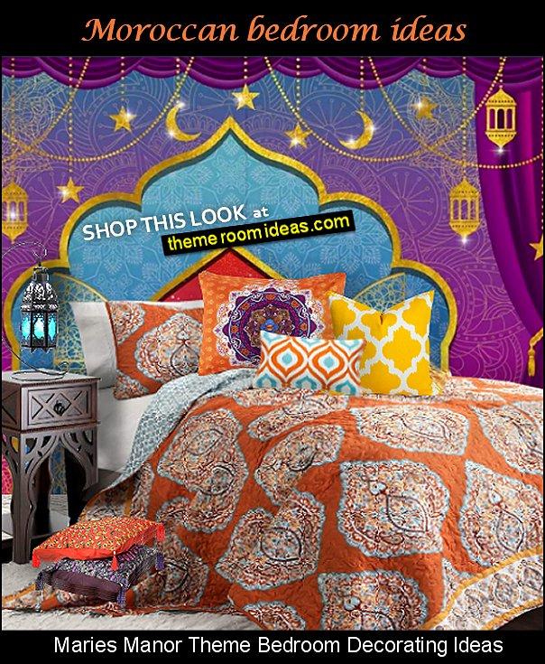 moroccan bedroom decorating ideas moroccan bedroom ideas moroccan decor moroccan bedroom decorating ideas moroccan bedroom decor