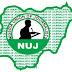 Osun NUJ Congratulates  Oyetola