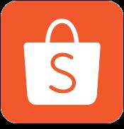 Cara dan Tips Berjualan di Shopee