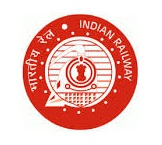 Eastern Railway Recruitment 2017 22 JE Posts