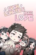 Even Lunatics Need Love