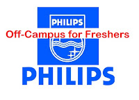 Philips-of-campus-for-freshers