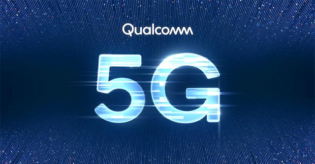 5G क्या है? आप सभी क्या जानना चाहते हैं।