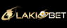 Bandar Bola Terpercaya Agen Taruhan Bola Online Situs Judi Casino