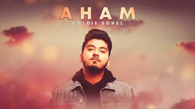 Aankhon Hi Aankhon Mein Keh Do Na Lyrics :- Goldie Sohel | Vidhi