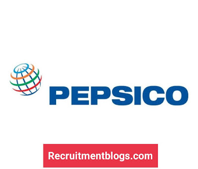 Line Chemist At Pepsico | 0 to 2 years of experience | science or agriculture Vacancy