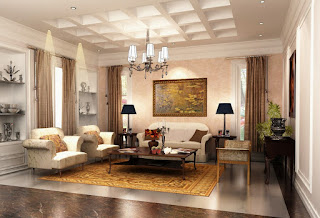 Shown Charming With Guest Room Design Classics