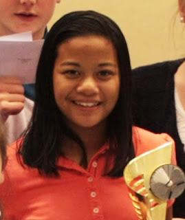 Ada Pemain Belanda Keturunan Indonesia di Kejuaraan Dunia Junior Yogyakarta