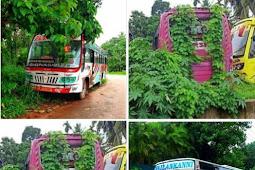 DK Bus Rate Hiked!- ಲಾಕ್ಡೌನ್ ಬೆನ್ನಲ್ಲೇ ಮತ್ತೊಂದು ಶಾಕ್: ಕರಾವಳಿಯಲ್ಲಿ ಬಸ್ ದರ ಏರಿಕೆ