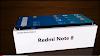 Redmi Note 8 Pro - 5G Network, 100% Bezel-Less, Triple Camera | Release Date & Price In India !