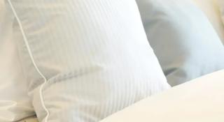 Tips Memilih Bedcover atau Sprei Berdasarkan Bahan