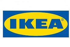 شركة ايكيا IKEA– وظائف شاغرة