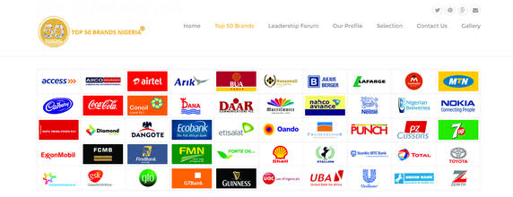 Brands That May Be Interested In Sponsoring Your Football Events In Nigeria Approach Them Now