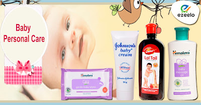 Baby care products online lucknow