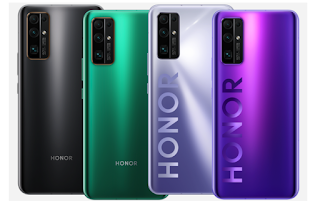 هونر Honor 30 Pro الإصدار : EBG-AN10 مواصفات و سعر موبايل هواوي هونر honor 30 pro plus  - هاتف/جوال/تليفون هواوي هونر honor 30 pro plus - البطاريه/ الامكانيات/الشاشه/الكاميرات هواوي هونر honor 30 pro plus - مميزات و العيوب هواوي هونر honor 30 pro plus - مواصفات هاتف هواوي هونر 30 برو بلس