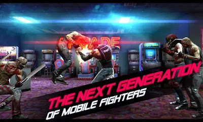 fightback android
