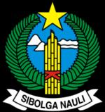 Informasi Terkini dan Berita Terbaru dari Kota Sibolga