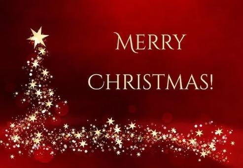 post 44000 merry christmas - Merry Christmas Post