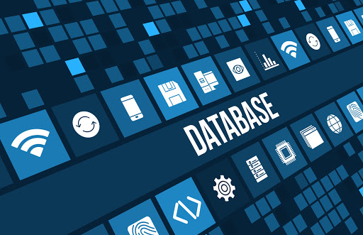what is database system  what is database management system  types of database  relational database  examples of database  database tutorial  database sql  database software