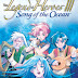 The Legend of Heroes III: Song of the Ocean (PSP)