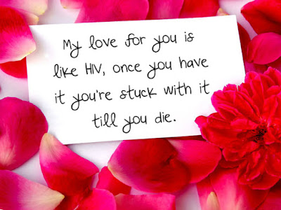 Romantic-valentines-day-love-quotes-messages-for-girlfriend-and-wife-4
