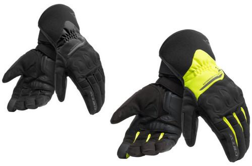 sarung tangan motogp