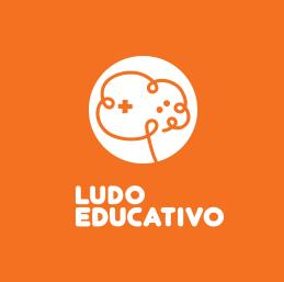 https://www.ludoeducativo.com.br/pt/