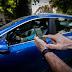 Σύστημα Αποτρεπτικής Στάθμευσης σε θέσεις ΑμεΑ στα Τρίκαλα