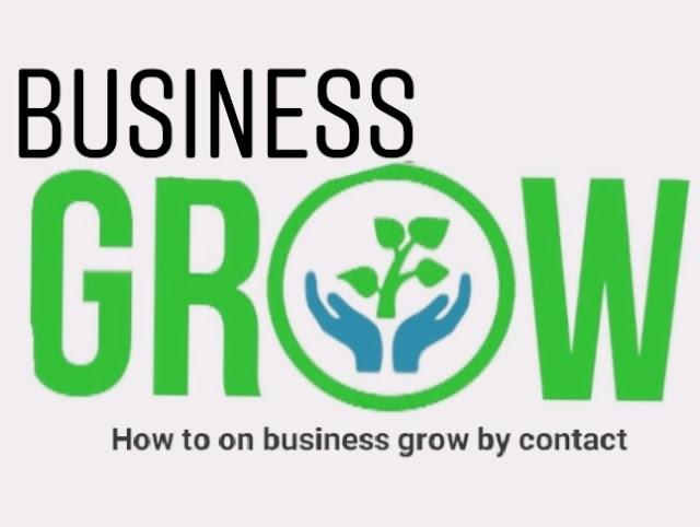 www.businessgrow.online