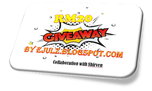 https://ejulz.blogspot.com/2020/08/giveaway-by-ejulz-shirven.html