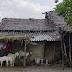 Village Van Rescue